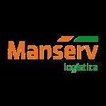 logo-manserv-site