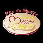 logo-massas-chef-site
